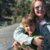 13 висновків 13-річної українки про навчання і життя в США