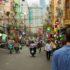 24-річний архітектор з Києва розказав, скільки можна заробити в Китаї (відео)