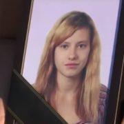 Вимагає справедливості: Ольга Фреймут просить Уляну Супрун розібратися у причинах cмepті 17-річної замлячки