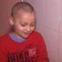 Із польської лікарні виписали хлопчика, гроші на лікування якого збирав найкращий друг. ВІДЕО