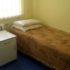 """В українських державних лікарнях досі можна замовити собі платну індивідуальну палату: як це """"працює"""""""
