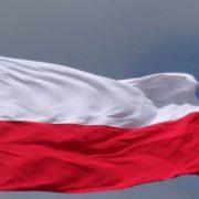 Польський уряд має намір запровадити нові правила постійного проживання для українців