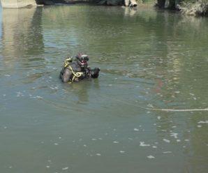На березі Дністра знайшли тіло 31-річного мешканця Боднарова, який зник 30 червня