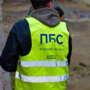 Близька до депутата Шевченка фірма отримає з франківського бюджету дев'ять мільйонів гривень