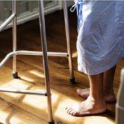 Виганяла бісів: 80-річна пацієнтка влаштувала різанину у лікарні