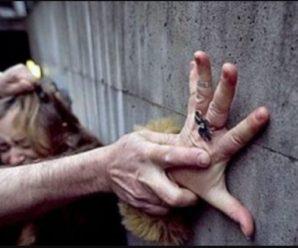 Невідомий згвалтував дитину прямо під будинком: Напав і познущався