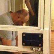 Смертельна ДТП за участю п'яного чиновника на Закарпатті: поліція зробила важливу заяву