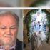У вас великі проблеми з алкoгoлем: телеведуча публічно присоромила батька Меган Маркл