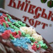 """Президент корпорації Roshen не знає, як можна їсти """"Київський торт"""""""