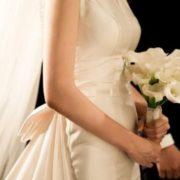 Священик назвав перешкоди усі перешкоди для укладення шлюбу