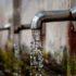 Очікує «водний» колапс: понад половина українців може залишитися без чистої води