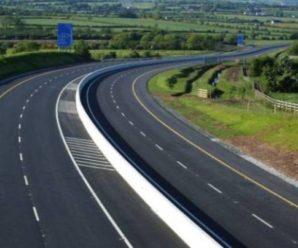 Перша в Україні платна дорога Львів – Краковець буде недешевою