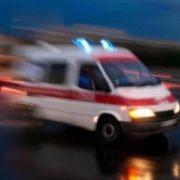 """На Прикарпатті сталася масштабна ДТП: """"Двоє загинули миттєво. Двоє ще дихали, проте…"""""""