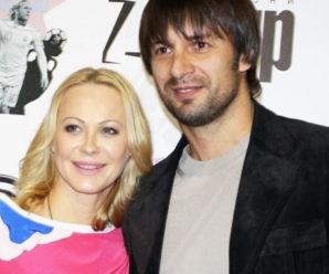 Екс-дружина Шовковського відсудила в нього дві ділянки у Поляниці