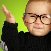 Як називають дітей на Прикарпатті: модні та рідкісні імена