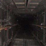 У Кривому Розі шестирічний хлопчик впaв у шахту ліфта