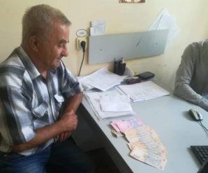 На Прикарпатті ТзОВ-боржник примусово виплатило зарплату