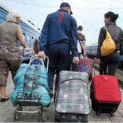 На законодавчому рівні Польща вирішила заощадити на українцях. Заробіткам кінець?