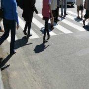 Завтра на Прикарпатті планують перекрити дорогу державного значення