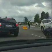 Власнику маршрутки яка потрапила в ДTП на Житомирщині повідомили про підозру