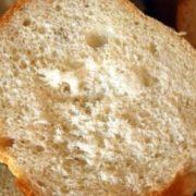 Картопляна хвороба хліба: українців попереджають про небезпеку заражених борошняних виробів