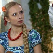«Посмішка як у Раяна Рейнольдса»: Ірина Сопонару показала ніжне фото з коханим