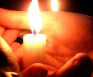 Жахливе самогубство: 12-річний юнак наклав на себе руки. ВІДЕО