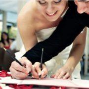 Чи можна насправді одружуватися троюрiдним: відповіді, причини і наслідки