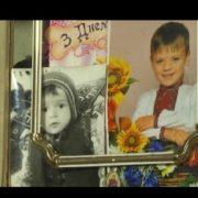 У Коломиї судитимуть жінку, яка вбила двох дітей та намагалася покінчити з життям