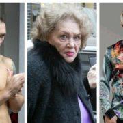 Хто з відомих українців відмовлявся від державних нагород
