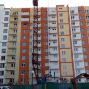 В Україні мають знести кожну другу квартиру: які є ризики і куди переселятимуть громадян