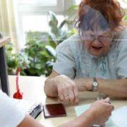 """""""Працювати після пенсії стане неможливо"""": У Кабмін зробили важливу заяву"""