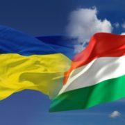 Одні цигани, вони бояться: це пояснює, чому Угорщина хоче відібрати Закарпаття