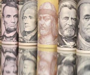 Долар вище 28 гривень: Нацбанк пояснив, що відбувається на валютному ринку