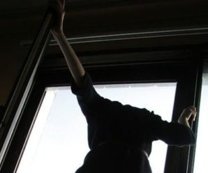 Пішов з життя, прихопивши з собою дівчину: Син депутата наклав на себе руки стрибнувши з багатоповерхівки