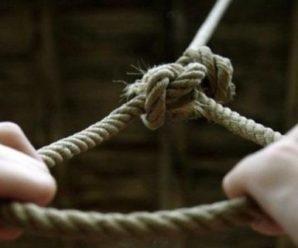 Українець покінчив життя самогубством у Польщі, бо не міг оплатити лікарняні рахунки