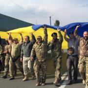 Суд або труна: як місцеві царьки з дозволу Києва розправляються з активістами