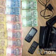 На Косівщині пацієнтку, яка вийшла з лікарні у магазин, посеред вулиці побили та пограбували