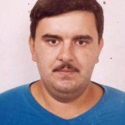 У Франківську в розшук оголосили чоловіка, який зник безвісти. ФОТО