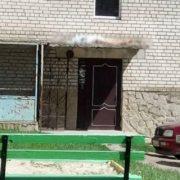 У Тернополі жінка випала з вікна багатоповерхівки