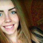 Хлопець по телефону почув її крики та звуки боротьби: З'явились нові подробиці зникнення 16-річної красуні, яку шукають ще з 24 серпня