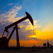 Свердловина за 15 мільйонів: чому газ та нафта без політики вигідні місцевим громадам