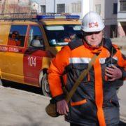 Містом шириться різкий запах газу – спецслужби не можуть знайти його джерело
