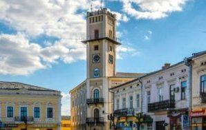 У Коломиї святкують День міста (Програма)