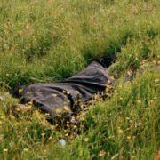 На Прикарпатті знайшли тіло 21-річного молодого чоловіка