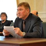 Суддя-хабарник з Франківська: стали відомі деталі операції викриття