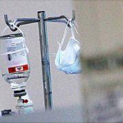 Важка хвороба української зірки, лікарі назвали можливі причини