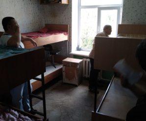 """""""Не пам'ятаю, коли в останній раз таке бачила"""": коли батьки зайшли до кімнат дівчат у гуртожитку, вони остовпіли (фото)"""