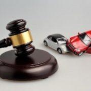 Водія, який спричинив смертельну ДТП на Богородчанській трасі, засудили умовно