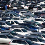 В Україні ввели нові правила продажу автомобілів: що потрібно знати кожному